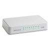 Netgear FS208 8-port 10/100 Switch