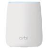 Netgear Orbi RBR20-100PES