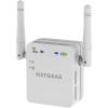 Netgear WN3000RP-200PES WI-FI range extender