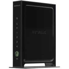 Netgear WNR3500 router