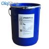 NETLA Lithium EP2 PLUS (5 KG) kenőzsír