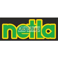 NETLA LITHIUM EP 00 G (5 Kg) egyéb kenőanyag