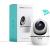 NETVUE WLAN beltéri megfigyelő kamera, babamonitor