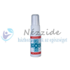 NEUDEO LÁBBIZZADÁSGÁTLÓ SPRAY 30ML