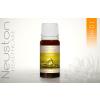 NEUSTON Neuston illóolaj citrom 10 ml
