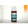 NEUSTON Neuston illóolaj geránium 10 ml