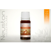 NEUSTON Neuston illóolaj narancs 10 ml