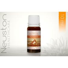 NEUSTON Neuston illóolaj narancs 10 ml illóolaj