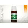 NEUSTON Neuston pacsuli illóolaj 10 ml