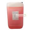Neutrális aktívhab koncentrátum FALCO premium 25 Kg