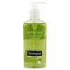 Neutrogena Neutrogena Visibly Clear Pore & Shine arclemosó napi használatra 200 ml