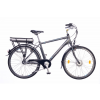 Neuzer E-City 2017 Elektromos City Kerékpár