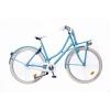 Neuzer Mary 2016 női City Kerékpár