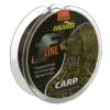 Nevis F-Line Carp 150m 0,35
