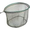 Nevis Merítőfej 60x52 (gumírozott)