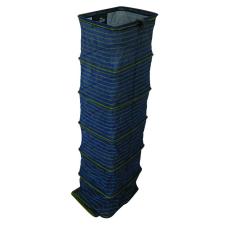 Nevis Verseny Haltartó 2m 50x40cm /Négyzetes/ háló, szák, merítő