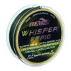 Nevis Whisper 100m 0,23