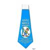 Nevlini Nyakkendő, Kapás növelő nyakkendő