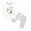 NEW BABY Baba hosszú ujjú póló és szabadidő nadrág New Baby Koala Bears