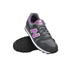 New Balance 373 utcai cipő