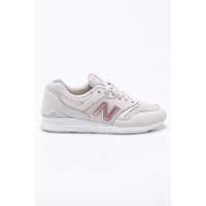 New Balance - Cipő WL697SHA - testszínű - 1248676-testszínű