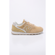 New Balance - Cipő WR996BC - mustár színű - 1315273-mustár színű