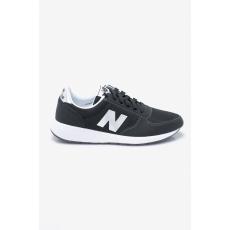New Balance - Cipő WS215BS - fekete