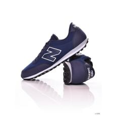 New Balance Férfi Utcai cipö 410