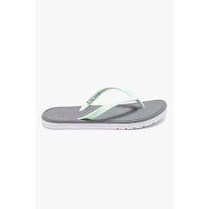 New Balance - Flip-flop - szürke - 1312963-szürke