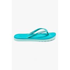 New Balance - Flip-flop - zöld - 1312953-zöld
