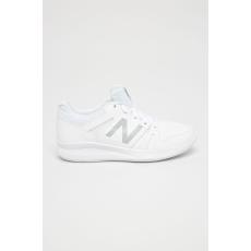 New Balance - Gyerek cipő KJ570AWY - fehér - 1351402-fehér
