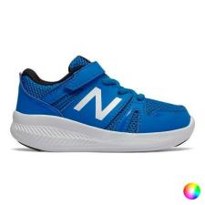 New Balance Gyermek alkalmi edzői New Balance IT50 Baby gyerek cipő