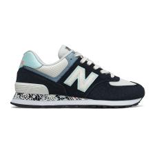 New Balance WL574CA2 női cipő