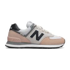 New Balance WL574SK2 női cipő