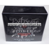 New Brand Extreme Power EDT 100 ml