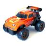 New Bright: Turbo Dragons távirányítós autó - több színben