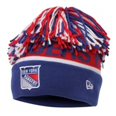 New Era New York Rangers tĂŠli sapka New Era The Enthusiast