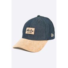 New Era - Sapka Densuede - kék