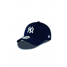 New Era - Sapka League Yankees - sötétkék