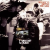 NEW KIDS ON THE BLOCK - Hangin' Tough CD