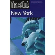 New York rock / pop