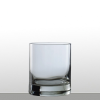 NEW YORK BAR Whiskys pohár nagy (6db/doboz)