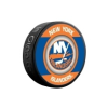 New York Islanders korong Retro