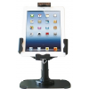 Newstar TABLET-D200BLACK Tablet deskstand