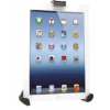 Newstar TABLET-UN100BLACK Universal tablet mount