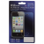 NewTop Nokia Lumia 820 Newtop Screen Protector clear védőfólia