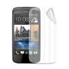NewTop Screen Protector clear védőfólia HTC desire 300