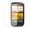 NewTop Screen Protector clear védőfólia HTC desire C