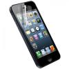 NewTop Screen Protector clear védőfólia iPhone 4 - iPhone 4s 1 oldalas