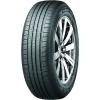Nexen N-Blue Eco SH01 165/60 R15 77T nyári gumiabroncs